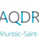 AQDR Ahuntsic Saint-Laurent