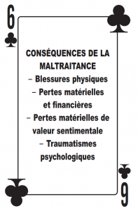 2-Consequences