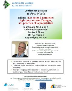 conference-29-mars-2019