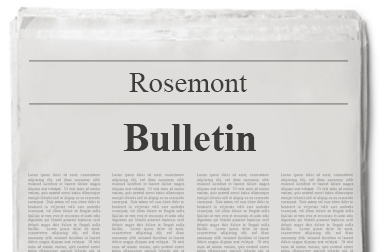 PERSPECTIVES-Bulletin de l'AQDR Rosemont – avril 2017