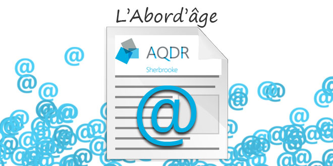 L'Abord'âge – avril 2019