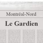 journal_montreal-nord