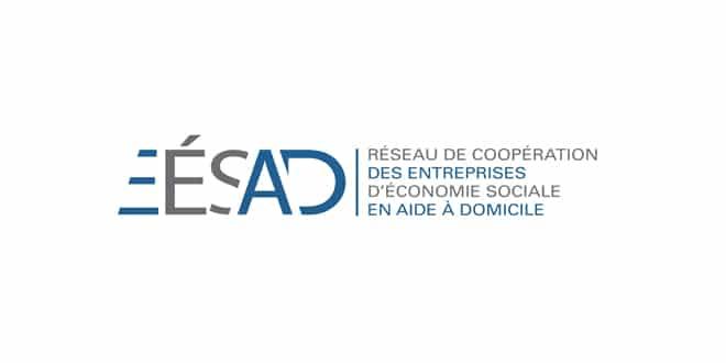 LES EÉSAD RÉCLAMENT UN CHANTIER NATIONAL SUR LE SOUTIEN À DOMICILE