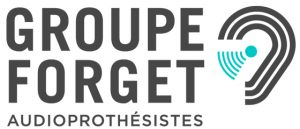 le groupe forget